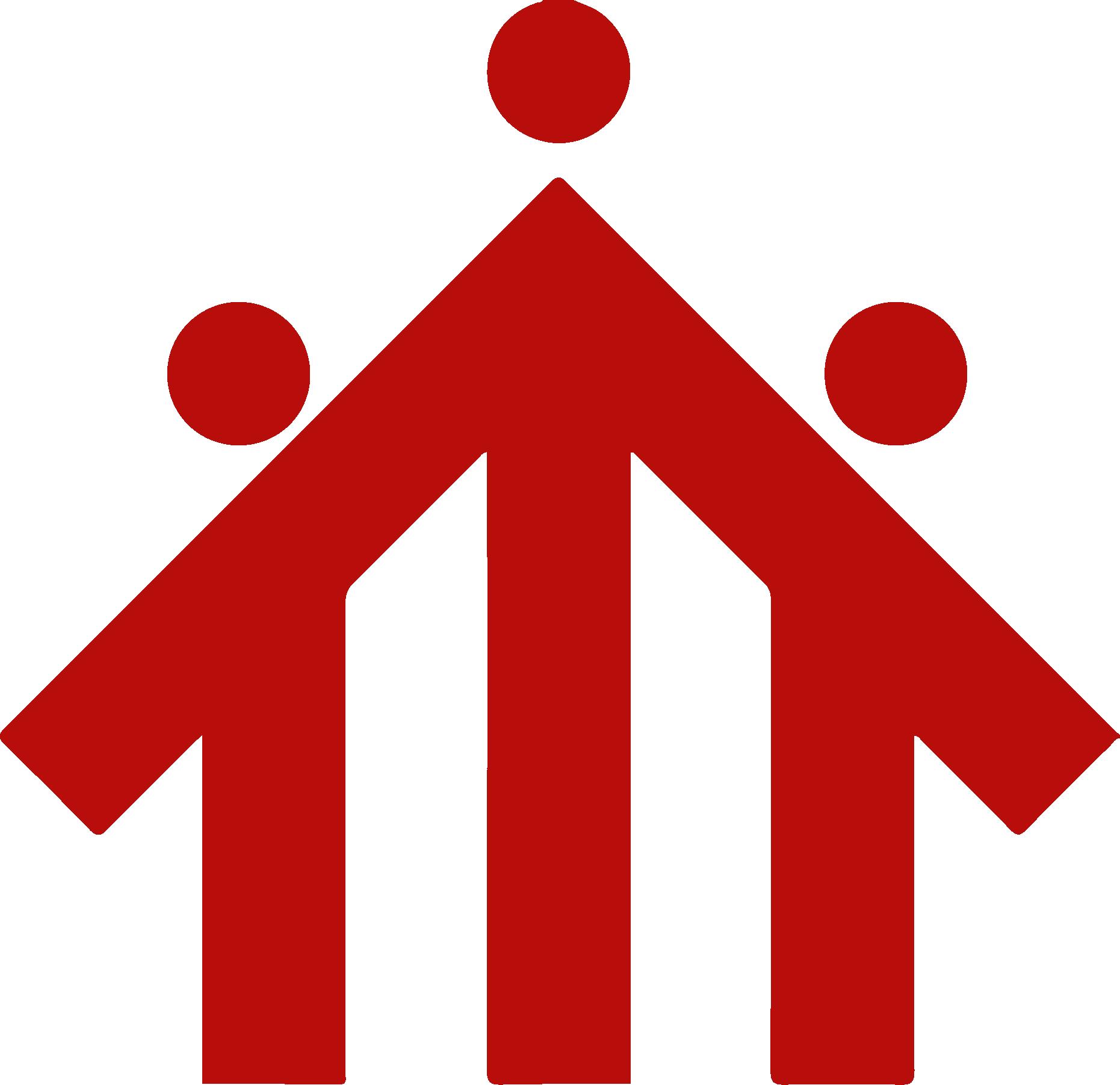 Salesian Cooperators Logo